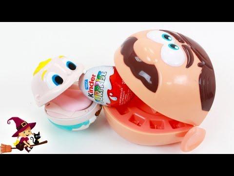 Bubba Dubbas un Bebé que Llora y Tiene Hambre Juguetes Interactivos