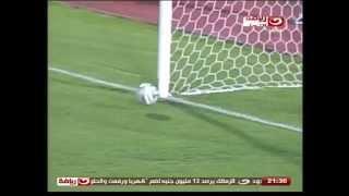 كريم حسن شحاتة وعلاء ميهوب ووليد صلاح الدين وتحليل