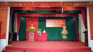 89 năm thành lập HND HPN(1)