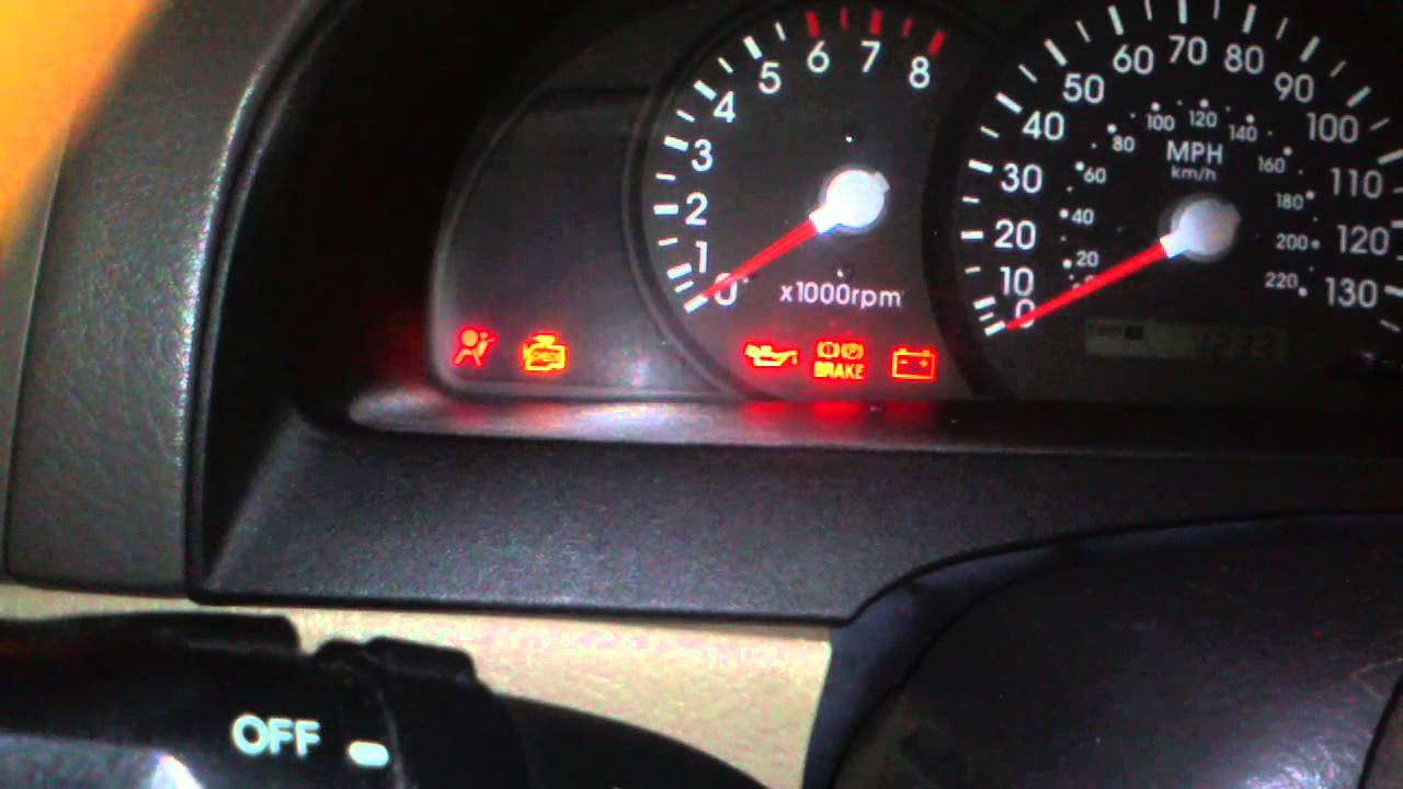 Kia Sorento: Drivers and passengers front air bag
