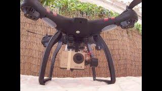 link de compra x21: http://www.gearbest.com/rc-quadcopters/pp_66172...
