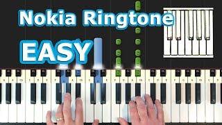 ➜ learn piano easy: http://bit.do/flowkey8 more tutorials: https://www./channel/ucvpqlxnagw9b6onnctvdzpw original productions of myself: htt...