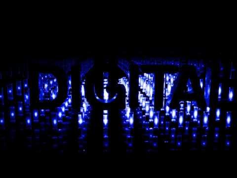 Digital Cinema Media Ident (DCM) - HD