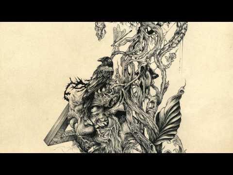 Frank Riggio: Psychexcess II - Futurism (Teaser)
