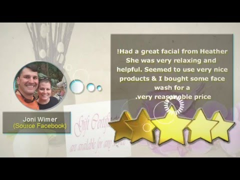 Serenity Spa & Salon - REVIEWS - Spa Near -  407.703.5961 - Apopka FL