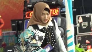 Smp Negeri 02 Kota Prabumulih 2018.