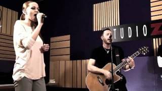 Blue Cafe Buena - You Are Not Alone Radio ZET na Punkcie Muzyki