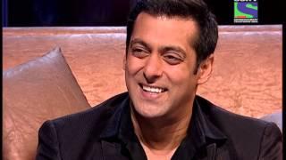 Salman Khan's mother still hits her if he does wrong #Salman Khan
