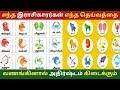 எந்த இராசிகாரர்கள் எந்த தெய்வத்தை வணங்கினால் அதிர்ஷ்டம் கிடைக்கும் | Astrology tips in tamil |