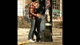 BackgrOund music Of RJ Faisal Ali Khan