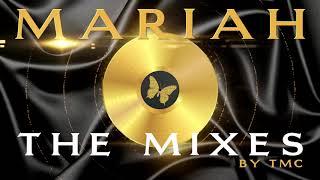 Mariah Carey - The Mixes