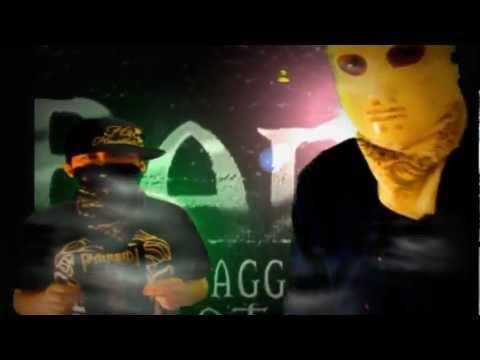 2012-BAM-ft.Z-RO-THE REVENGE-VIDEO SAMPLE-NEW**PROMO**