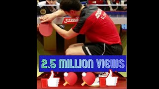 TOP 5 UNIQUE SERVICES IN PING PONG thumbnail