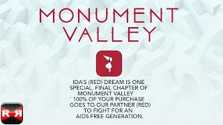 Monument Valley - Ida