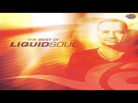 Liquid Soul - The Best of Liquid Soul [Full Album] ᴴᴰ