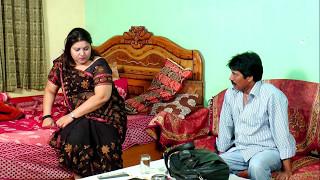 dhokebaaz patni bewafa patni romance with boyfriend hindi short film
