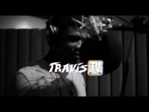 G.O.G Head x Broke Remark {Official Video}