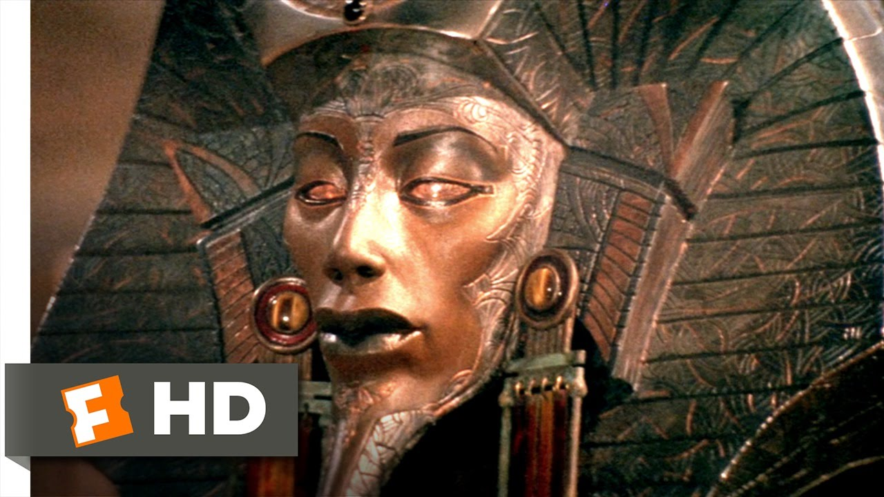 stargate 7 12 movie