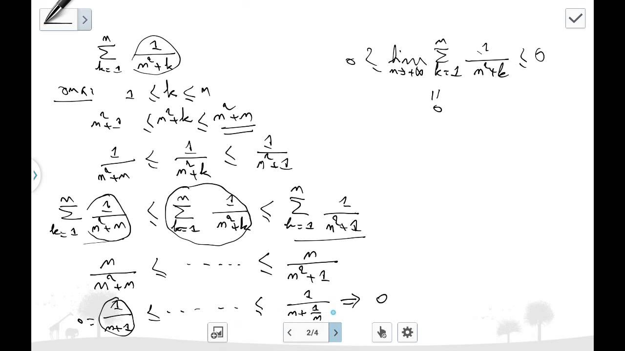 Algebra 1 Review Study Guide - Online Course \/ Basic ...
