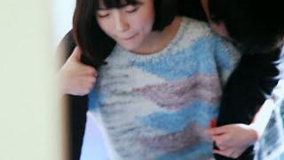 いますぐ消えたい 監督・撮影・編集 :小林 由美子 白波多カミン 3rd al...