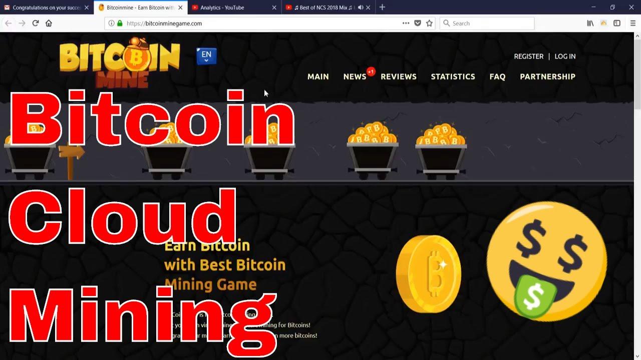 Bitcoin mine earn bitcoins with best bitcoin mining games free btc bitcoin mine earn bitcoins with best bitcoin mining games free btc ccuart Choice Image
