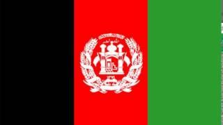 Qataghani - Parde Awal 76 - Zabi Estalify nice parde awal