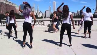 Skales - shake body by ESSENCE