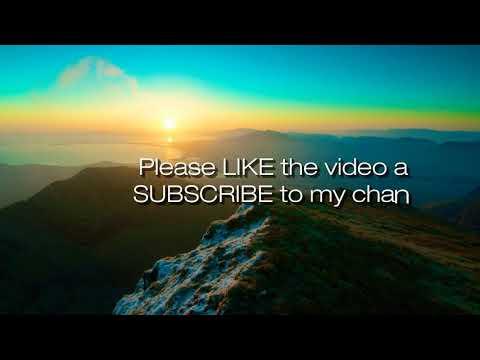 Nadarang (c) Shanti Dope - Kyle Juliano Cover (Lyrics)