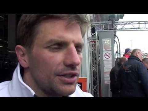 Chris Mamerow  Audi R8 LMS ultra  Prosperia-C. Abt Team Mamerow  Race  ADAC Zurich 24h-Rennen 2013