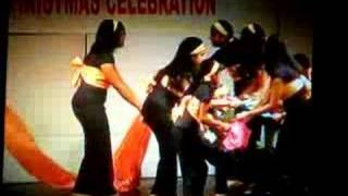 best dance ever done by opd...