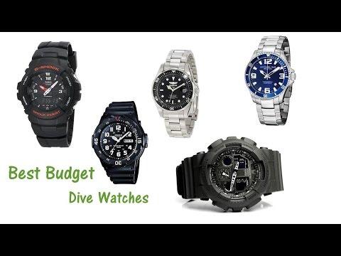 best budget dive watches top 5 best budget dive watches under best budget dive watches top 5 best budget dive watches under 100 in 2015