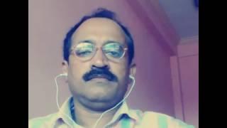 Video Anivakacharthil....Albam.Mayilpeeli.. download MP3, 3GP, MP4, WEBM, AVI, FLV Juni 2018
