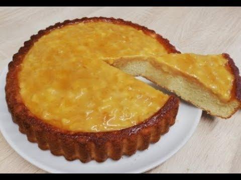 gÂteau-aux-pommes-caramÉlisÉe-facile-et-moelleux-(cuisinerapide)