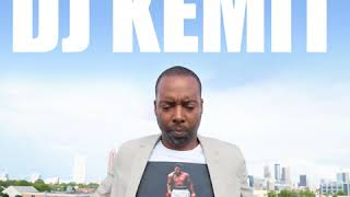dj kemit confession honeycomb vocal mix