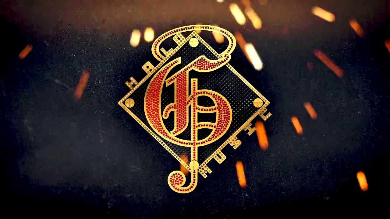 halo g musicintro logo movie youtube