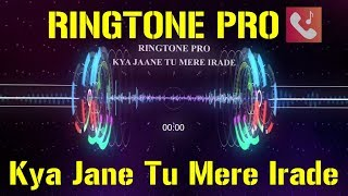 Kya Jane Tu Mere Irade || wajah tum ho || Hate Story 3 || Armaan Malik || ROMANTIC SAD MUSIC || HOT