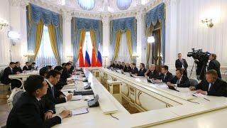 Россия-Китай. Банки и деньги. Герои войны