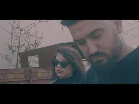 Ciro Renna - Nun simmo amanti - Official video thumbnail