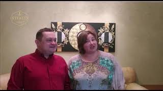 #71 - Отзывы наших гостей из г. Ярославль