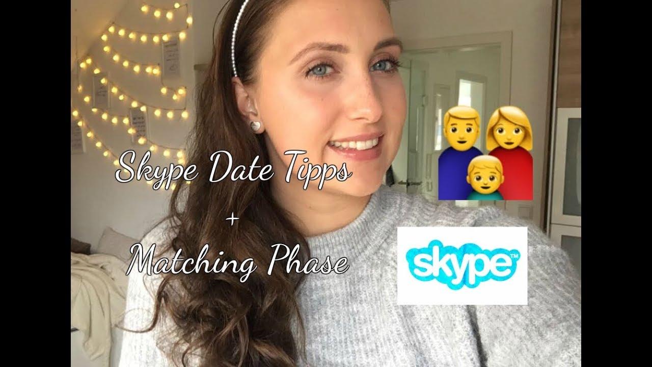 Dating-verheiratete Frau