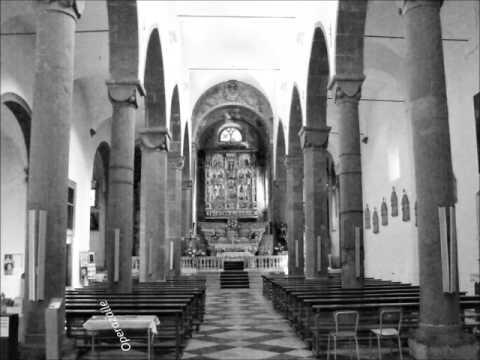 Bruckner: Messe in F minor 'Grosse Messe' [Colin Davis] Mattila, Lipovšek, Moll, Moser