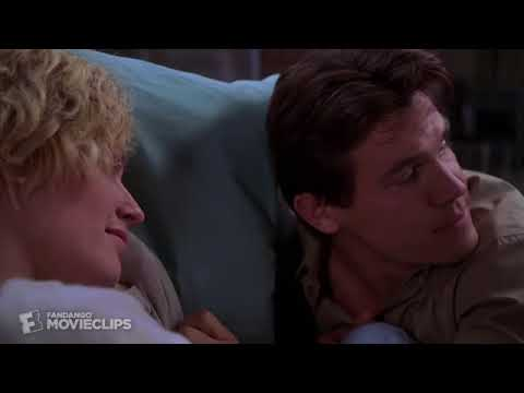 Download Hollow Man 2000   For Old Times' Sake Scene 10 10   Movieclips   YouTube 2