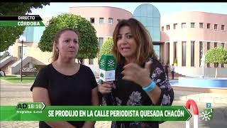 Скачать Andalucía Directo Lunes 23 De Septiembre