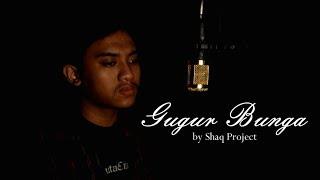 Download Video Lagu Hari Pahlawan | Gugur Bunga - Ismail Marzuki | cover by shaq project MP3 3GP MP4