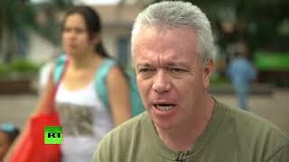 Enquête spéciale : Popeye Le Bras Droit de Pablo Escobar ( REPORTAGE HD ) thumbnail