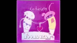ByeAlex - Kedvesem (Zoohacker Remix)