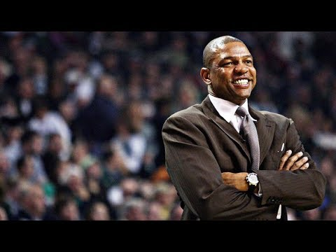Why Doc Rivers is the Most OVERRATED Coach of ALL TIME!