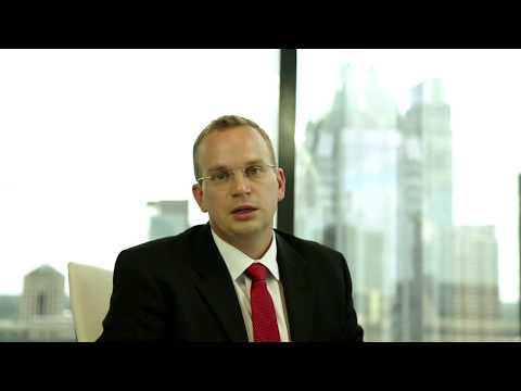 How To Manage The Series LLC | Royal Legal