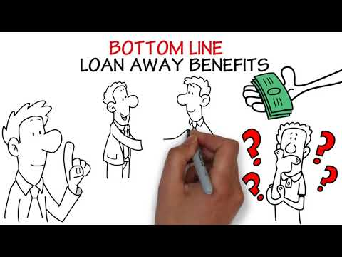 Unsecured Loans. What To Expect.
