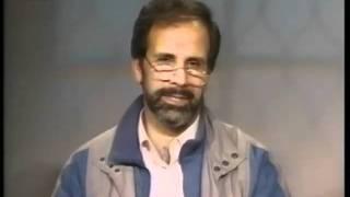 Liqa Ma'al Arab #123 Question/Answer English/Arabic by Hadrat Mirza Tahir Ahmad(rh), Islam Ahmadiyya